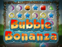 Bubble Bonanza в Вулкане сейчас