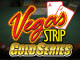 Vegas Strip Blackjack аппараты Вулкан